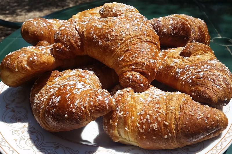 colazione-galleria-brioches-thumb