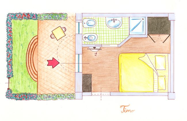 timo-planimetria