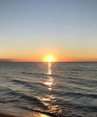 tramonto-san-vincenzo