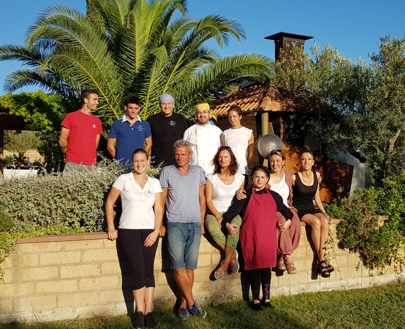 costa-etrusca-staff