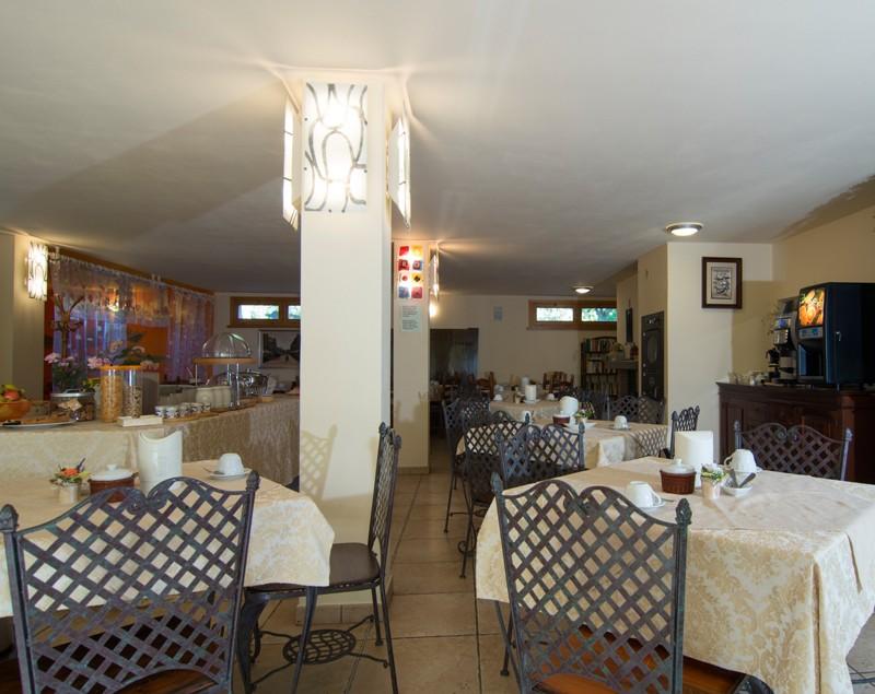 ristorante-colazione-right-1