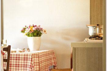 caprifoglio-cucina2
