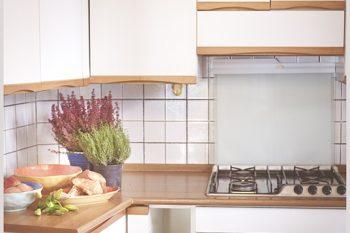 glicine-cucina