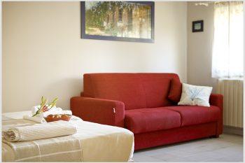 glicine-divano2