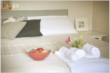 glicine-letto