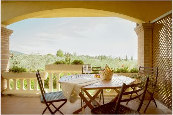 lavanda-tavolo-veranda