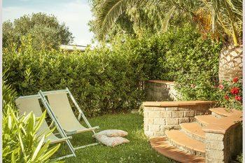 le-palme_sdraio-giardino