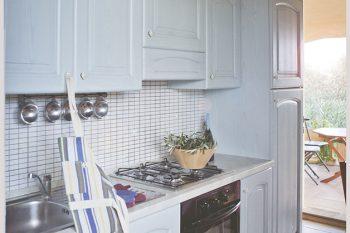 lavanda-cucina