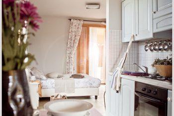 lavanda-cucina_camera