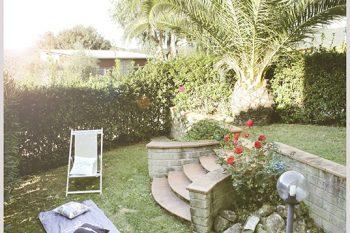 lepalme-giardino