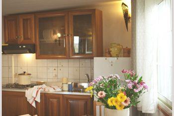 leccio-cucina2