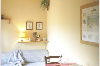 oleandro-soggiorno