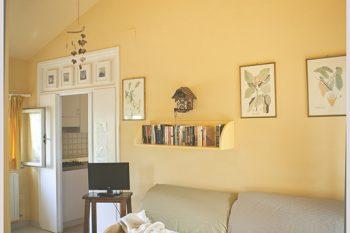 oleandro-soggiorno2