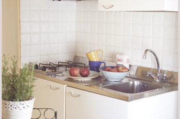olivo-cucina