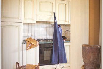 rosmarino-cucina