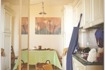 rosmarino-cucina2