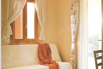 rosmarino-soggiorno