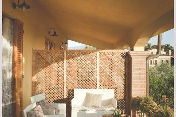 rosmarino-veranda