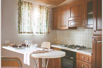 salice-cucina