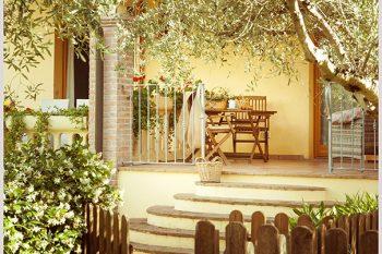 timo-giardino