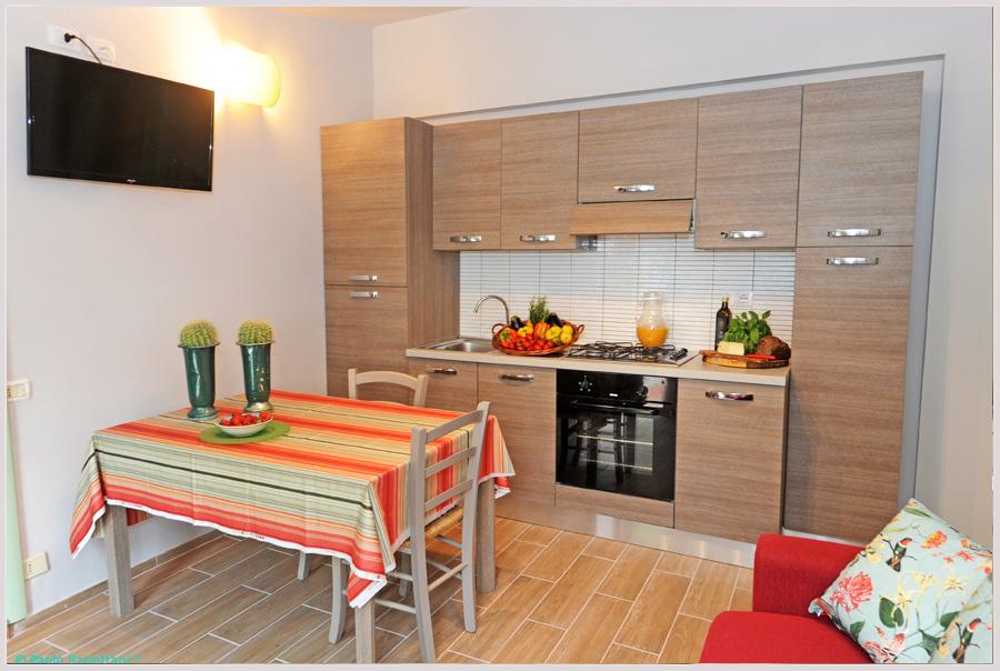 caprifoglio-cucina