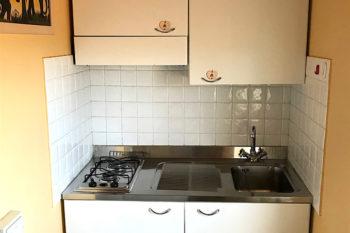 gerani-cucina