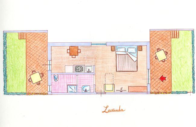 lavanda-planimetria