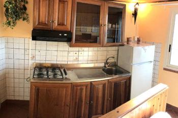 leccio-cucina