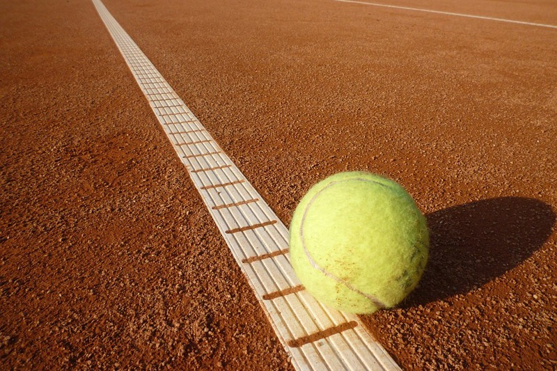 tennis san vincenzo